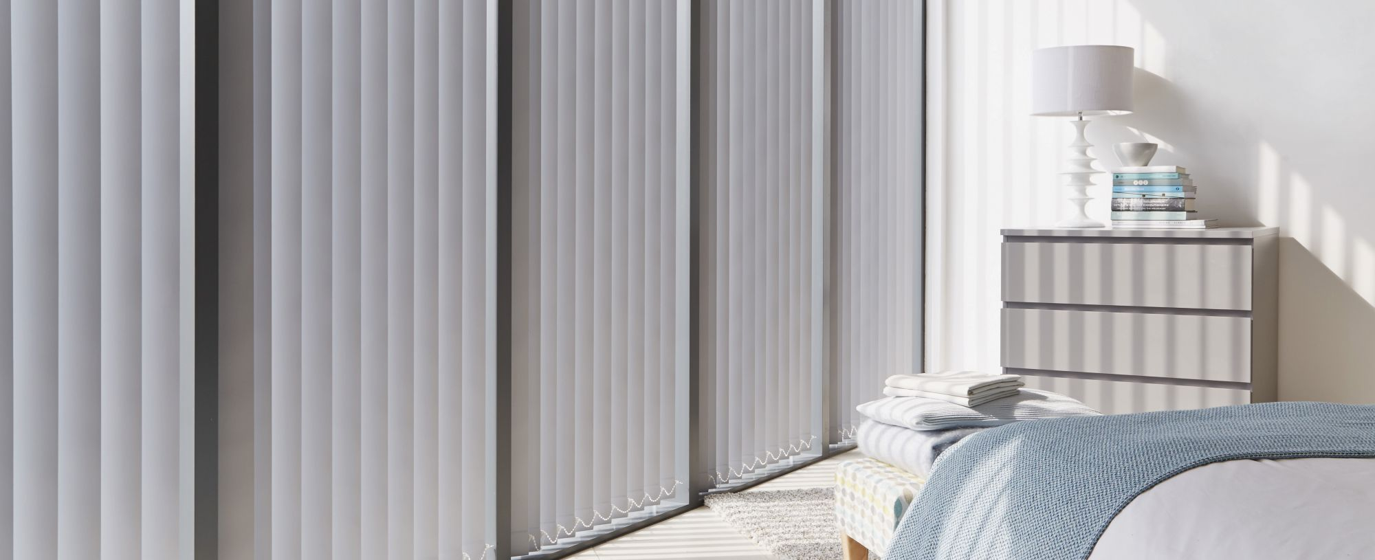 Venetian Blinds – UK Suppliers | The Blind Company